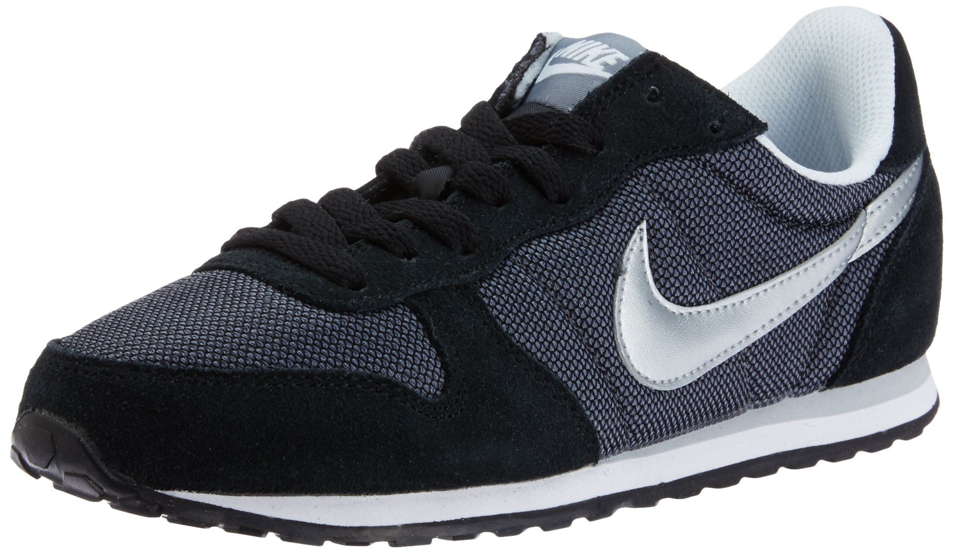 Nike Trainers for Women nike womens genicco trainers 644451