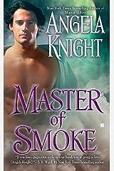 Master of Smoke (Mageverse series Book 7) Kindle Edition