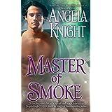 Master of Smoke (Mageverse series Book 7)