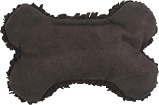 product image for West Paw Big Sky Bone, Squeaky Plush Dog Toy
