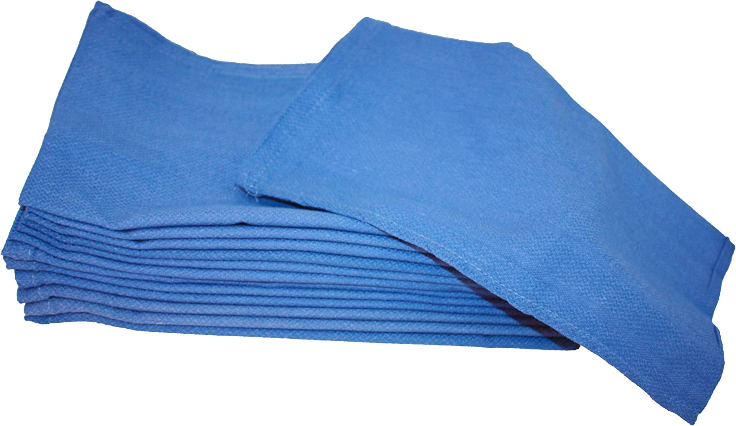 Atlas Lint Free Huck Towels