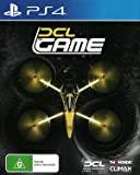 DRONE CHAMPIONSHIP LEAGUE (PlayStation 4)