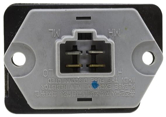 Bosch 15543 Oxygen Sensor OE Type Fitment rm-BOA-15543