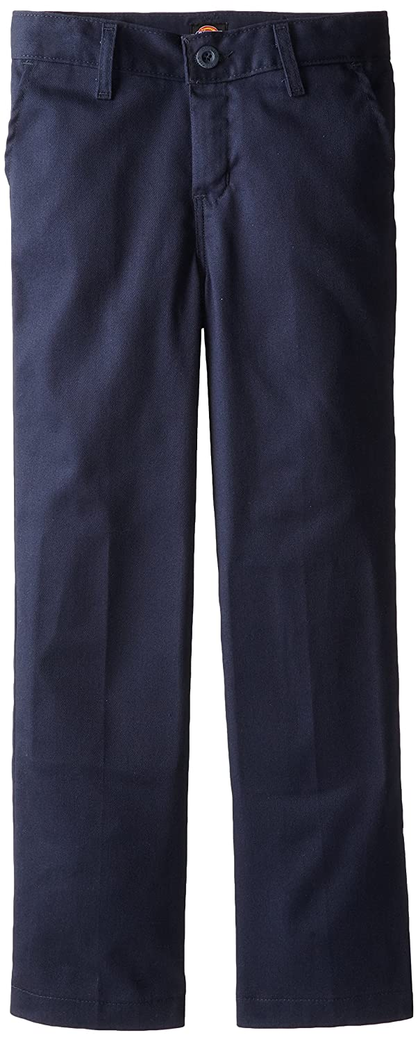 Dickies KHAKI Little Boys' Flexwaist Stretch Pant Dickies Boys 2-7 KP3700