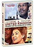 A United Kingdom (DVD)