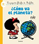 ¿Cómo va el planeta?   / How?s the Planet Doing?
