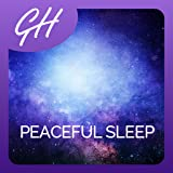 Relax & Sleep Well Full Version by Glenn Harrold