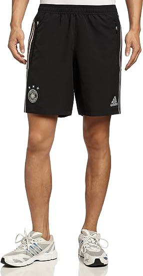 Adidas Performance Herren Fußballshorts