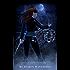 All Hell Breaks Loose (Hellcat Series Book 2)
