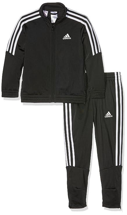 Adidas YB Tiro TS Survêtement garçon