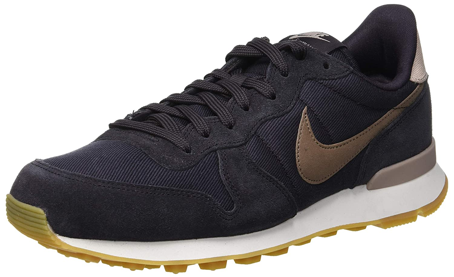 finest selection 23a8f 66358 Nike Women s WMNS Internationalist Fitness Shoes