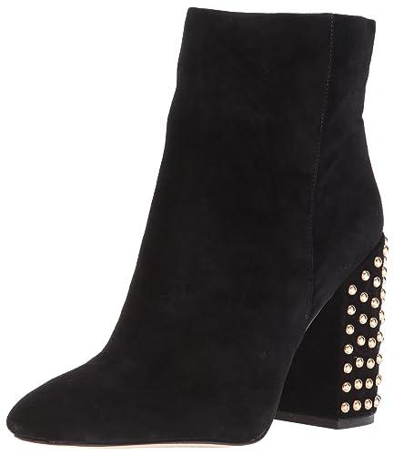 Women's Wexton Fashion Boot