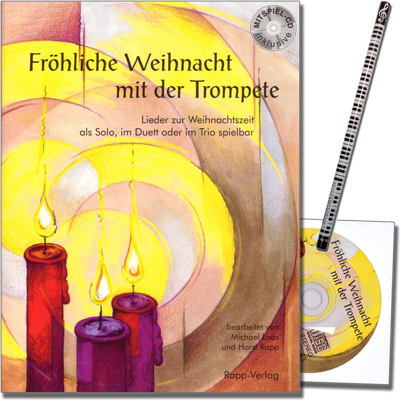Ave Maria Von Franz Schubert Im Stretta Noten Shop Kaufen