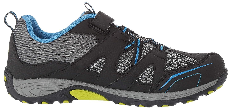 Merrell Kids Trail Chaser Sneaker