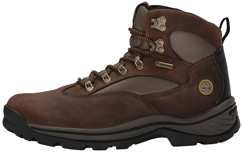 timberland summer boots