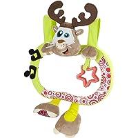 Babymoov - Espejo de estimulación musical (A104803)