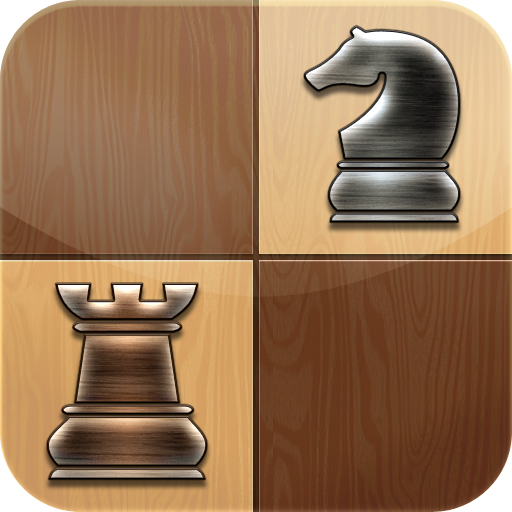 Chess Free (Best Chess Computer Game)