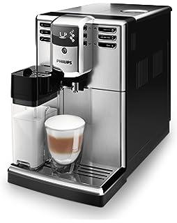 Philips kaffeevollautomat testsieger dating