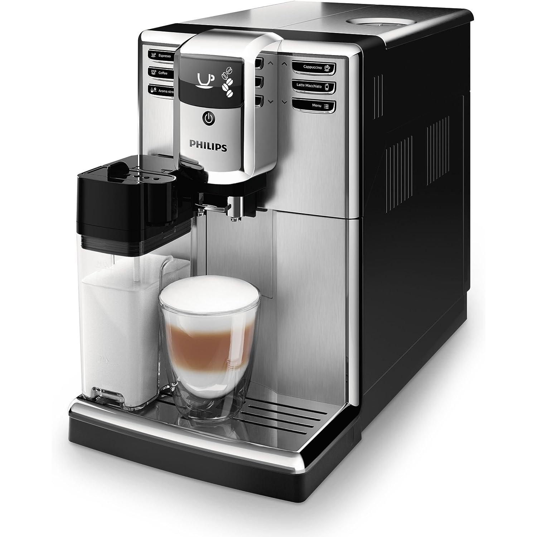 kaffeevollautomat test alle modelle f r 2018 im test vergleich. Black Bedroom Furniture Sets. Home Design Ideas