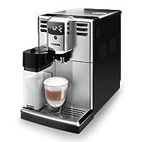 Philips Serie Kaffeevollautomat (integrierte Milchkaraffe)