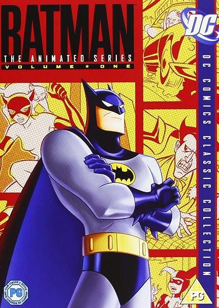 Anni di batman film e serie tv del più pop dei supereroi dc