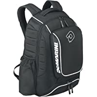 DeMarini Momentum Backpack
