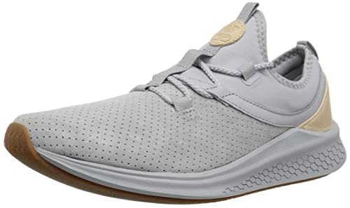 New Balance Fresh Foam Lazr V1 Running Shoe