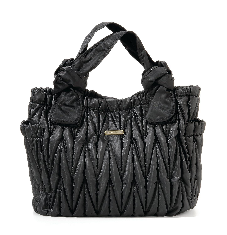 豪奢な timi B0036DM37G & leslie leslie Marie Antoinette ブラック ブラック B0036DM37G, プロショップ 包丁一番:1317285b --- arianechie.dominiotemporario.com