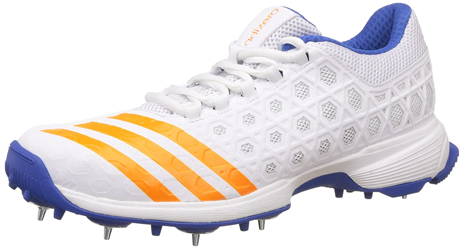 adidas Adizero SL22 Cricket Shoes - SS17