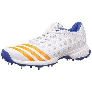 Adidas Adizero SL22 Cricket Shoes - SS17
