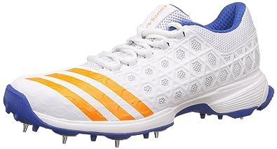 adidas adizero sl22 cricket scarpe ss17: scarpe e borse