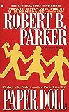 Paper Doll (The Spenser Series Book 20)