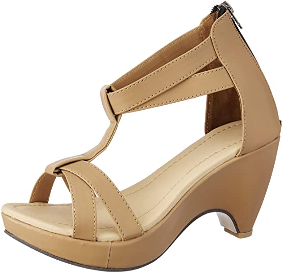 ROCKSY Women's Fashion Sandals Fashion Sandals at amazon