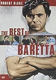 The Best of Baretta