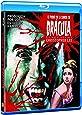 El Poder De La Sangre De Drácula [Blu-ray]