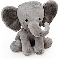 Bedtime Originals Humphrey Elefante de Peluche