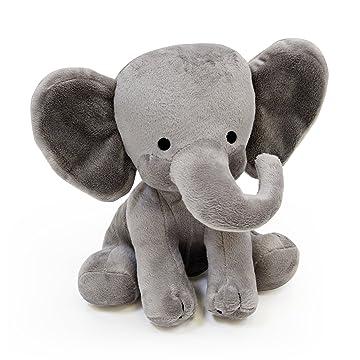 baby plush toy