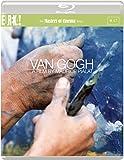 Van Gogh (Masters of Cinema) (Blu-ray)