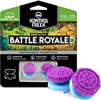 Kontrolfreek Kontrol Freek Controle Xbox One Battle Royale PUBG Fortnite