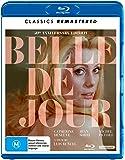 Belle Jour (Blu-ray)