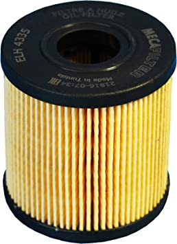 Comprar Mecafilter ELH4335 - Filtro De Aceite