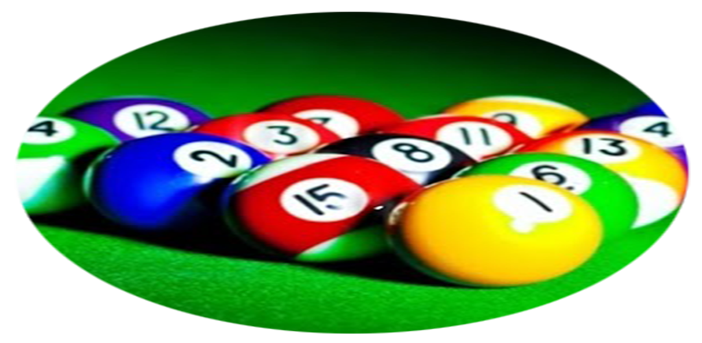 Rules to Play Pool: Amazon.es: Appstore para Android