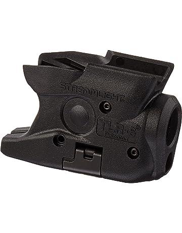 e81a30269cff2 Gun Accessories