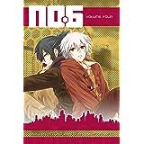 No. 6 Volume 4