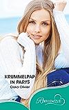 Krummelpap in Parys (Afrikaans Edition)