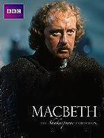rupert goold macbeth