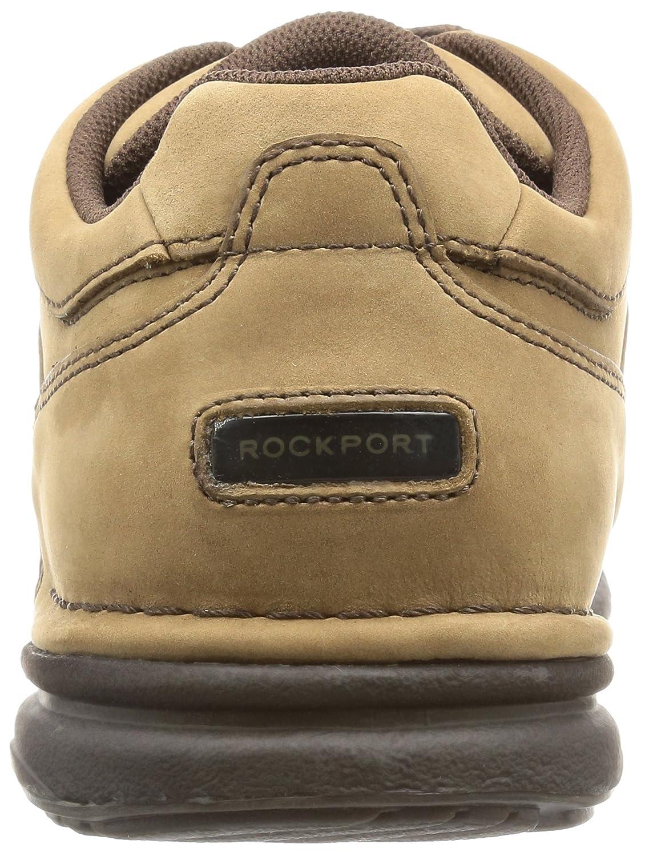 Rockport Rockport Rockport World Tour Classic K711 Herren Halbschuhe B005LGTABI 877e30