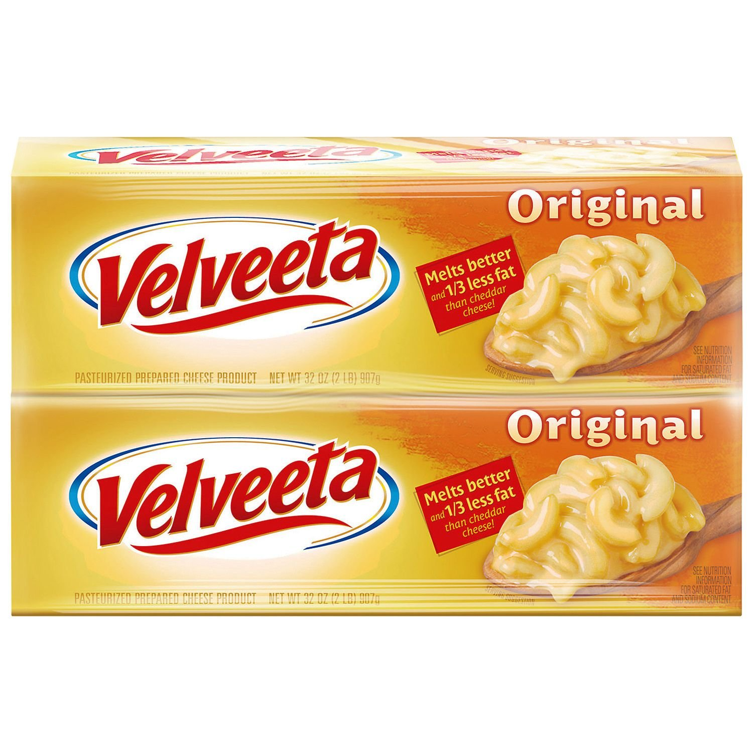 VELVEETA. K likes. Welcome, Liquid Gold Lovers. You look hungry. So why are you here? Go put some Liquid Gold on some Liquid Gold and eat it.
