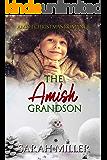 The Amish Grandson: Amish Christmas Romance