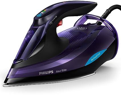 18070d8ce8d Philips GC5039 30 Azur Elite Steam Iron